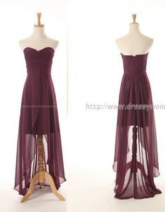 lavender backless prom dress ,  long chiffon open back evening dress , ball gown , formal dress , pageant wedding party homecoming dress,purple bridesmaid dresses,beaded prom dress,beading evening gowns,long prom dresses,chiffon bridesmaid dresses,modest prom dress,open back prom dress 2015 , v-neck prom dress