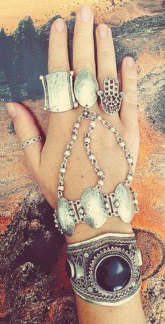 TatiTati Style ❀