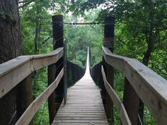 Who can tell us where this bridge is in Carroll County? :)