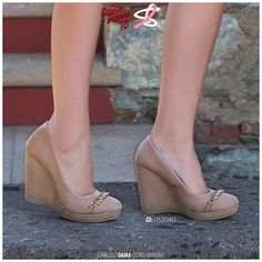 Enamórate de tus Surat a cada paso.   #shoes #fashion #girl