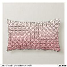 Shop Lumbar Pillow created by CreateiveBusiness. Lumbar Pillow, Bed Pillows, Pillow Cases, Custom Pillows, Pillow Inserts, Pillows, Personalized Pillows