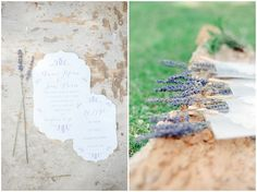 Luxury Rustic Wedding Inspiration | Claire Graham Photography | Bridal Musings 3