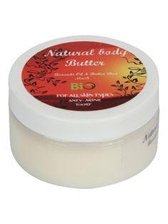 MASŁO SHEA 100g z olejkiem arganowym o zapachu piżma BIO  • w 100% naturalne • piękny aromat zielonej herbaty • niezwykłe właściwości nawilżające • zapobiega starzeniu się skóry Garden Pots, Tray, Garden Planters, Trays, Board