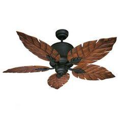 Costa Mesa 56 In Mediterranean Bronze Ceiling Fan Mesas Ceilings And Home Depot