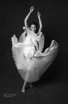 Swan lake by Peyman Naderi - Photo 295504269 / Movement Photography, Dance Photography, Fine Art Photography, Fashion Photography, Lake Photos, Black And White Aesthetic, Swan Lake, Photography Projects, Drawing People