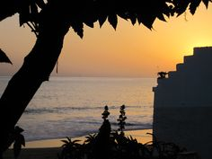 #Taghazout Agadir