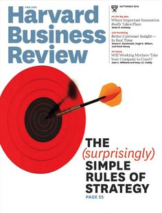 pain in the supply chain hbr case study