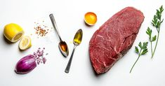 Wildair & Contra in NYC - Learn how to make steak tartare at home with tips and techniques from chefs.
