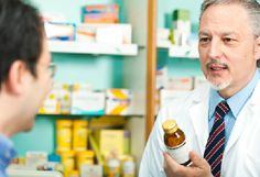 At the compound pharmacy on Robertson Blvd., you can get all your questions answered by our most qualified pharmacists.
