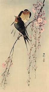 Japanese art #piel #shoppiel #inspiration