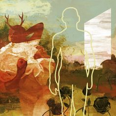 Contemporary Art, Artist, Painting, Apple, Kunst, Pictures, Apple Fruit, Artists, Painting Art