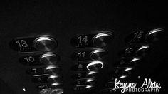 #branding #brand #pr #marketing #advertising #sales #promotion #eventplanner #millennials #success #technology #networking #mentor #soundcloud #february #blackhistory #confidence #selfesteem #selflove #creative #create #poetry #managing #entrepreneur #entrepreneurship #photography #photooftheday #chicagophotographer by keyanaaliciaphotography. february #soundcloud #success #photography #networking #eventplanner #millennials #entrepreneurship #selfesteem #brand #confidence #advertising…