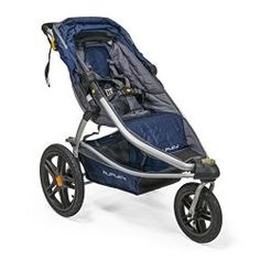 98 Best Jogger Strollers Images In 2019
