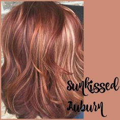 Trendy Hair Color Ideas For Brunettes For Fall Redheads – Hair – Hair is craft Magenta Hair Colors, Hair Color Auburn, Fall Hair Colors, Auburn Hair, Ombre Hair Color, Hair Color Balayage, Brunette Color, Haircolor, Hair Color And Cut
