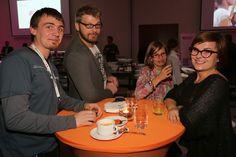 Filmteractive Networking Meeting