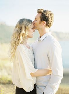 20 ways to avoid driving each other crazy while wedding planning! Here are 20 ways to stay head-over-heels in love from yes to I do.