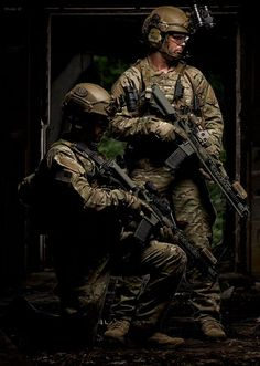 Military Police, Military Personnel, Military Art, Airsoft, Military Special Forces, Military Pictures, Special Ops, War Photography, Military Equipment