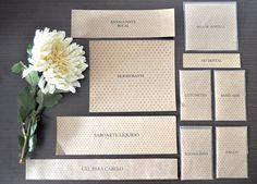 #casamento #casamentolevapracasa #levapracasa #papelariapersonalizada #papelaria #design
