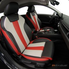 Car Photos, Seat Covers, Car Seats, Vehicles, Collection, Car, Vehicle, Tools