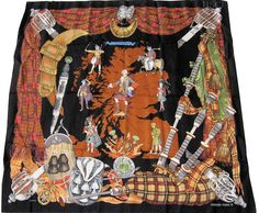 "Scotland (from <a href=""http://piwigo.hermesscarf.com/picture?/5008/category/179-1963"">HSCI Hermes Scarf Photo Catalogue</a>)"