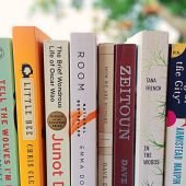 If you love reading, check out this list of must-reads that will blow your mind and change your life.