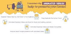 Want the animated videos for your business story? Are you looking for an animation video company, PitchWorx is here. Business Stories, Search Engine, Animated Gif, Promotion, Animation, Videos, Animation Movies, Motion Design