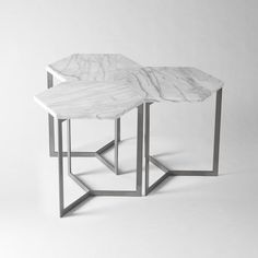 Coffe table/side tables
