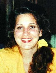 Kathleen Savio....Murdered by her Husband, Drew Peterson, in February 2004