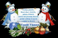 va7.gif (589×390) Christmas Crafts, Christmas Ornaments, Advent, Holiday Decor, Christmas Jewelry, Christmas Decorations, Christmas Decor