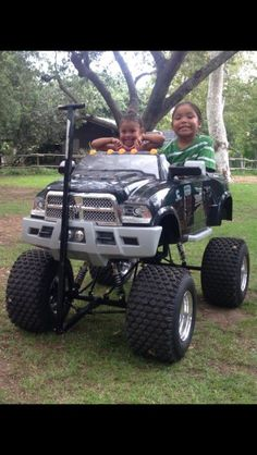 Find and share welding projects for home or work. Kids Wagon, Toy Wagon, Pedal Tractor, Pedal Cars, Hot Rod Trucks, Mini Trucks, Monster Truck Kids, Karts, Drift Trike