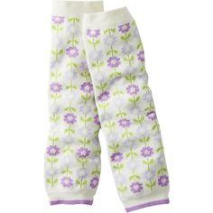 BABY LEG WARMERS   UNIQLO