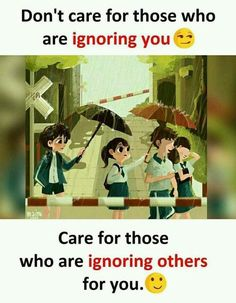 That's why I love my bff so much! True Love Quotes, Real Life Quotes, Bff Quotes, Reality Quotes, Urdu Quotes, Friendship Quotes In Urdu, Exam Funny Quotes, Silent Love Quotes, Life Quotes In Hindi