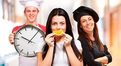 5 Ways to Build Employee Engagement: Become a better restaurant manager with these ideas!