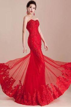 Prom dresses Sale, Mermaid Prom Dresses, Lace Mermaid Prom dresses, Long Lace Prom Dresses, Sweetheart Prom Dresses, #lacepromdresses, #longpromdresses, Prom Dresses On Sale, Prom Dresses Mermaid, Prom Dresses Long, Long Prom Dresses, Lace Prom Dresses