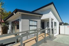 Nelson Show Home Cladding, Exterior Homes, Layout, House Design, Pitch, Building, Outdoor Decor, Inspiration, Home Decor