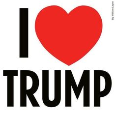 Donald Trump, John Trump, Trump Love, Melania Trump, Trump Is My President, Pro Trump, Trump Wins, Greatest Presidents, Trump Train