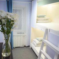 Booking.com: Отели по направлению Москва. Забронируйте отель прямо сейчас! Decor, Furniture, Home Decor, Oversized Mirror