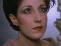 Happy Birthday Gillian Gilbert of New Order Joy Division, Gillian Gilbert, Monaco, Perfect Kiss, Good People, Amazing People, Alternative Music, Post Punk, Tumblr