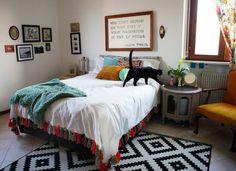 40 Ιδέες Ραπτικής για το Σπίτι