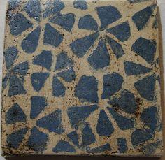 Gürber Keramik Manufaktur handgefertigte Vintage Plättli, Keramikplatten und Ofenkacheln