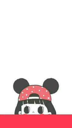 50 pairs of cute couple phone wallpapers ❤ – DIY EMPRESS Best Couple Wallpaper, Best Friend Wallpaper, Wallpaper Iphone Love, Hipster Wallpaper, Cute Pokemon Wallpaper, Cartoon Wallpaper, Phone Wallpapers, Love Cartoon Couple, Chibi Couple