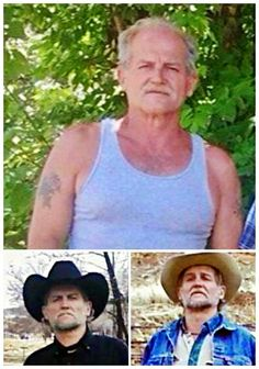 Missing Persons of America: Kenny VanBuskirk: Missing from Wyoming http://www.missingpersonsofamerica.com/2014/08/kenny-vanbuskirk-missing-from-wyoming.html?utm_source=bp_recent&utm-medium=gadget&utm_campaign=bp_recent if you can't read the picture
