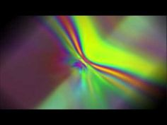▶ Crosby, Stills, Nash & Young, Our House Lyrics-Trippy - YouTube