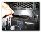 oil filter replaces part 4781452aa fits jeep grand. Black Bedroom Furniture Sets. Home Design Ideas