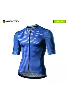 Buy Cool Cycling Jersey Men 2018 New Design cdf8e8100