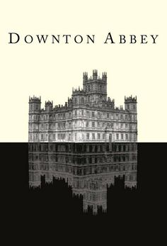 210451-downton-abbey-downton-abbey-poster.jpg 680×1,000 pixels