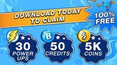 LETS GO TO BINGO BLITZ GENERATOR SITE!  [NEW] BINGO BLITZ HACK ONLINE WORK 100% GUARANTEED: www.generator.bulkhack.com Here you can Add up to 999999 Coins and up to 999 Credits: www.generator.bulkhack.com Also add up to 99 Power-Ups and Hours Boosts: www.generator.bulkhack.com All for Free! Please Share this guys: www.generator.bulkhack.com  HOW TO USE: 1. Go to >>> www.generator.bulkhack.com and choose Bingo Blitz image (you will be redirect to Bingo Blitz Generator site) 2. Enter your… Bingo Games, Free Games, Hack Online, Online Work, Download Bingo, Bingo Casino, Bingo Chips, Bingo Blitz, Daily Rewards