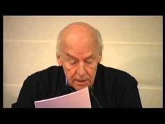 Eduardo Galeano: mujeres.
