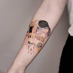 jasper-andres-tattoo.jpg (564×564)