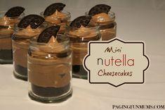mini-nutella-cheesecakes-03